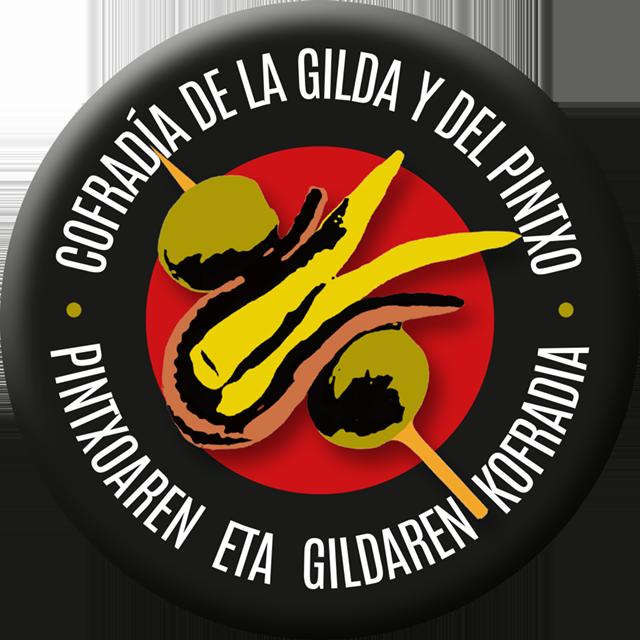Cofradía de la Gilda y el Pintxo