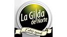 La Gilda del Norte colaborador de Gilda Eguna 2019